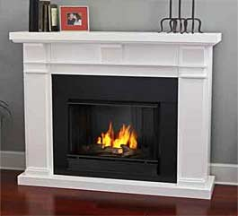Gel Fireplaces for sale